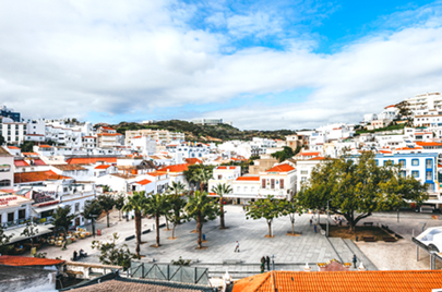 Best Places to Buy a Property in Portugal link